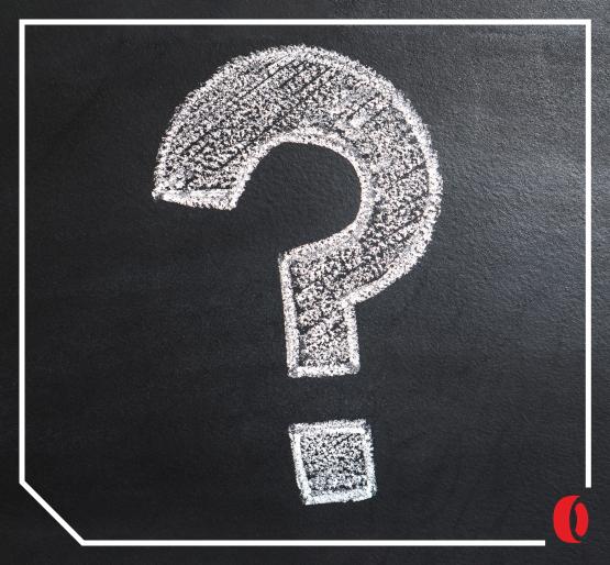Skąd sprzedawcy opon biorą towar?