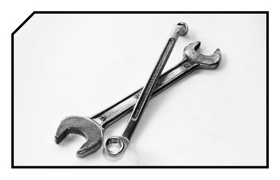 Sprzęt do wulkanizacji, jak montażownice używane, wymaga serwisowania - zobacz co zrobić, by montażownica opon pracowała.