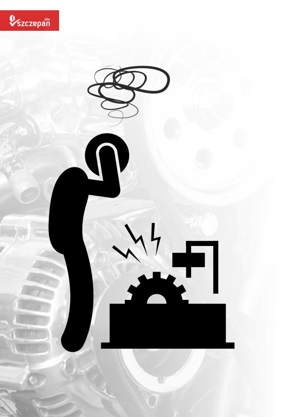 Maszyny do wulkanizacji i warsztatu