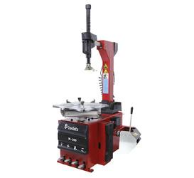 Automatyczna montażownica do opon kół osobowych ATS M-250
